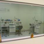DentalArt Lab
