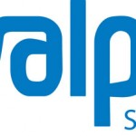 VALPLAST-SUPPLY-SERVICES